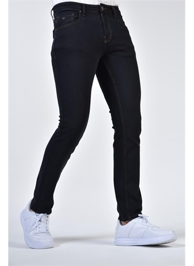 Rodi Jeans ARJEN 583 RD21YE011332 Siyah